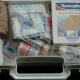 Organizzazione del pronto soccorso ai sensi D.M. 3882003