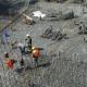 Cosa cambia nella gestione dei cantieri temporanei o mobili
