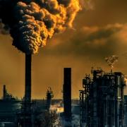 Nuove procedure per l'autorizzazione generale alle emissioni in atmosfera