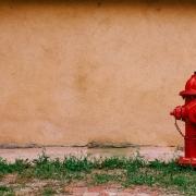 Nuove regole di prevenzione incendi