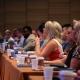 Nuovo accordo Stato-Regioni per la formazione dei lavoratori in materia di sicurezza