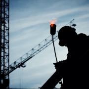 Il Ministero del Lavoro promuove la vigilanza per contrastare il ricorso irregolare a manodopera straniera