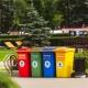Aggiornamento elenco e caratteristiche di pericolo dei rifiuti