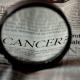 Pubblicazione INAIL sugli agenti cancerogeni e mutageni