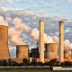 f-gas-regolamento-ue-517-2014-gas-effetto-serra