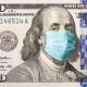 Coronavirus – Misure restrittive estese a tutto il territorio nazionale