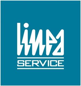LINEA SERVICE S.a.s. di Marco Grossi & C.