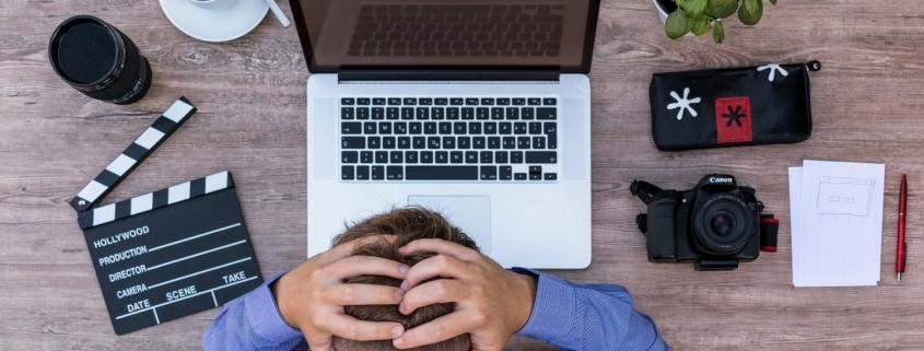 Rischio di stress lavoro-correlato