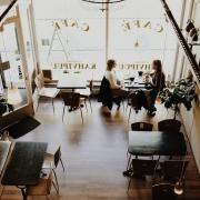 riapertura-delle-attività-economiche-18-maggio
