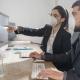Covid-19-nuovo-DPCM-contenente-nuove disposizioni-per-le-attività-produttive
