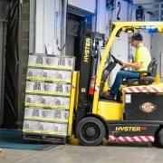 Formazione manovratori attrezzature di lavoro: scadenza del 12 marzo 2015