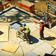Aggiornamento della formazione per i coordinatori della sicurezza di cantiere