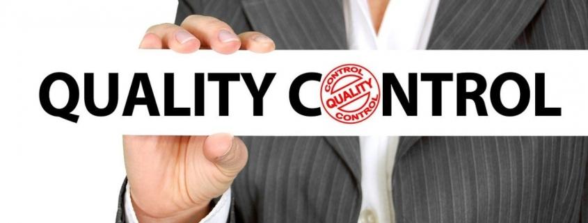 Pubblicata la nuova versione della Norma ISO 90012015