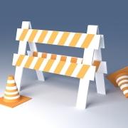 Corso sulla segnaletica stradale anche per gli addetti ai carri attrezzi