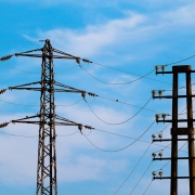 Nuovo decreto sui campi elettromagnetici