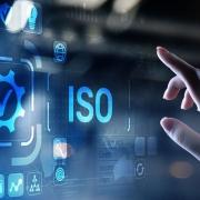 Standard ISO sistemi di gestione