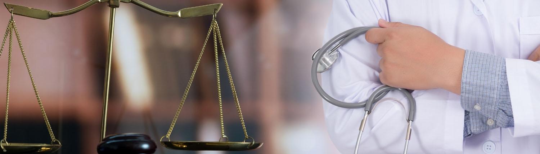 Medicina del lavoro Linea Service Rodengo Saiano Brescia
