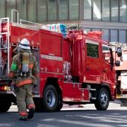 Al via i corsi di aggiornamento per gli addetti antincendio