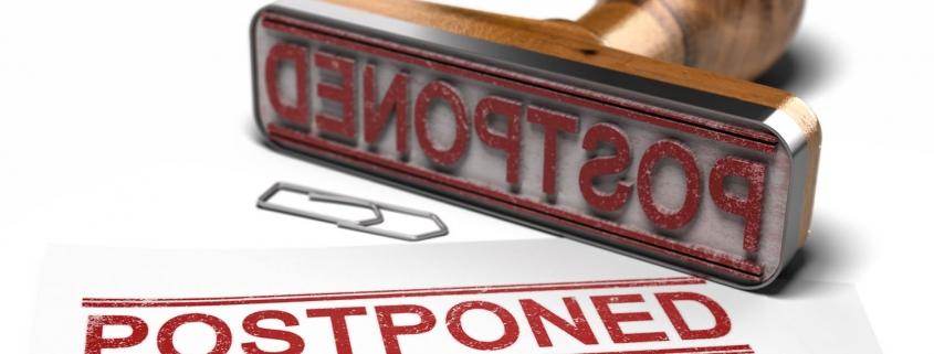 MUD 2020: modello invariato e scadenza spostata al 30 giugno Sicurezza Salute sul lavoro Linea Service Rodengo Saiano Brescia