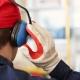Misure di rumore Linea Service Rodengo Saiano Brescia
