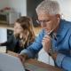 Promozione del lavoro agile o smart working in emergenza Covid-19